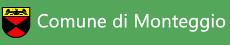 Comune di Monteggio